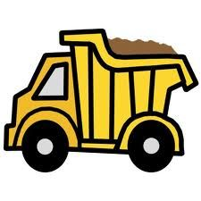 225x225 Dump Truck Free Eyfs Ks1 Resources For Teachers