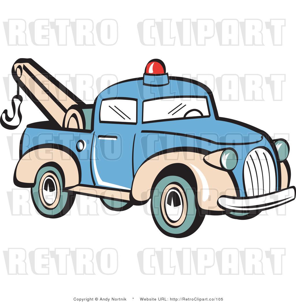 1024x1044 Tow Truck Clip Art Chadholtz