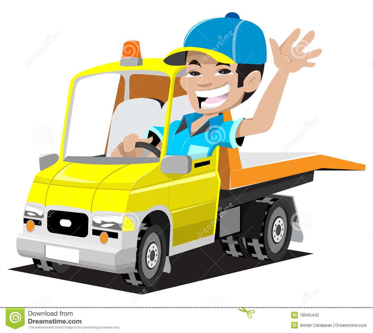 1300x1161 Truck Clipart Truck Driving