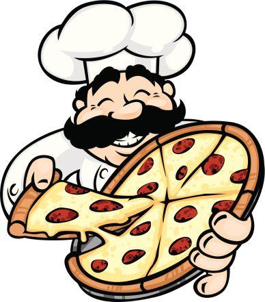 388x441 96 Best Food Trucks Images Italian Recipes, Books