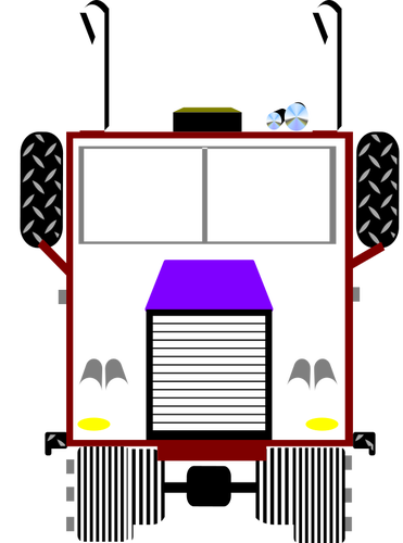 Truck Images Clipart