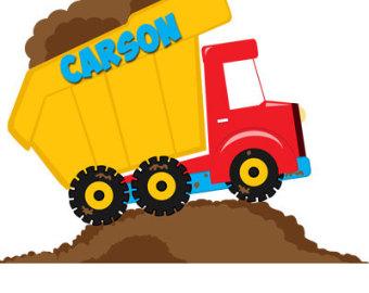 340x270 Dump Truck Tonka Trucks Clip Art Danasrfa Top Image