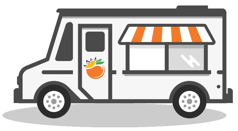 783x431 Ice Cream Truck Clip Art
