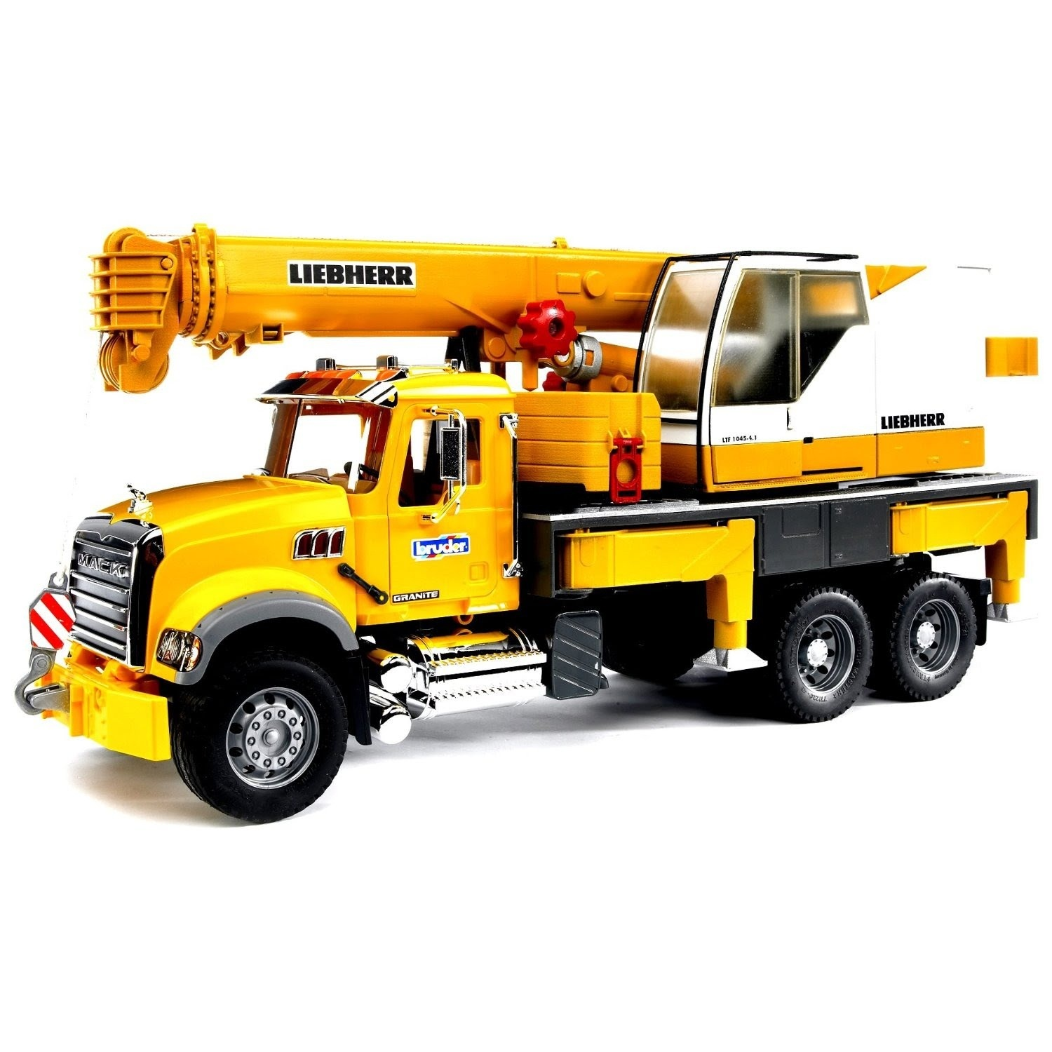 1500x1500 Big Truck Pictures For Kids Activity Shelter