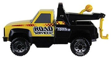 360x188 13 Top Toy Tow Trucks For Kids Florida Independent