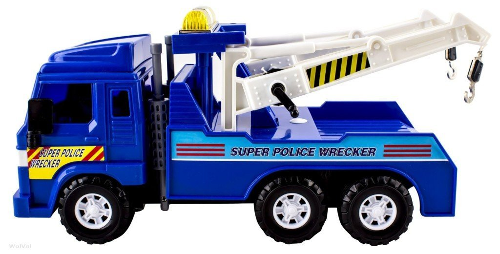 1024x520 13 Top Toy Tow Trucks For Kids Of Every Age And Interest