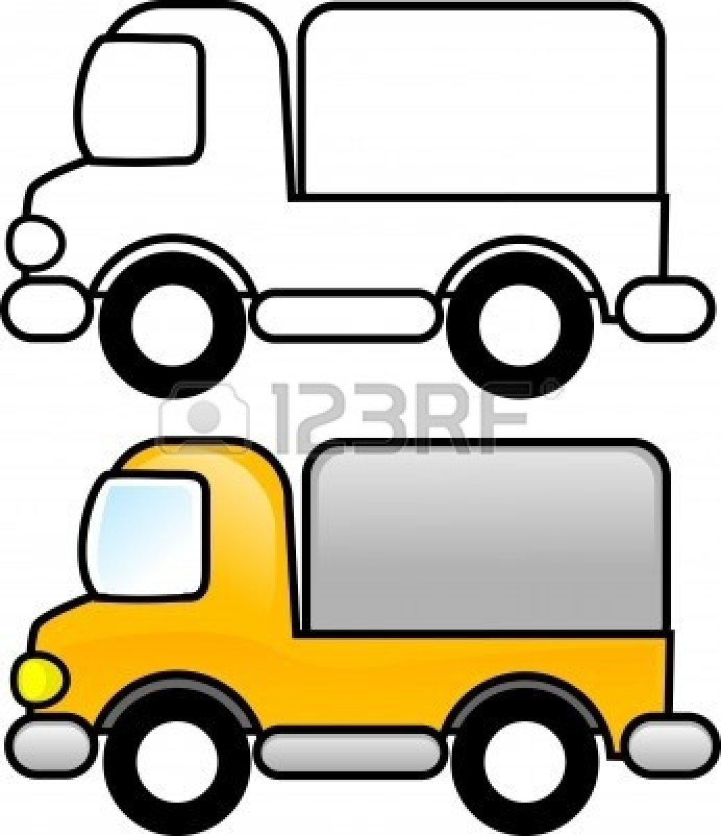 1038x1203 Vehicle Clipart Children Toy