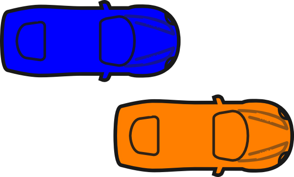 600x362 Truck Top View