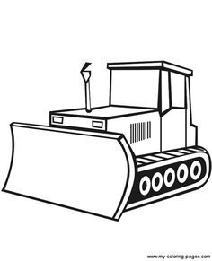 236x291 Cartoon Jeep Clip Art Royalty Free Stock Image Jeep Truck