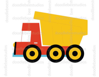 340x270 Construction Clipart Vector Construction Clipart Crane