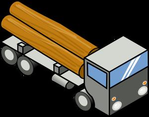 Trucks Clipart