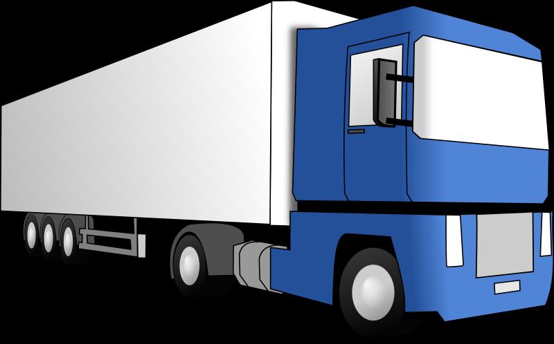 800x498 Truck Pictures Clip Art 101 Clip Art
