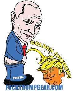 236x295 President Agent Orange Resist Trump T Shirt Trump Posters