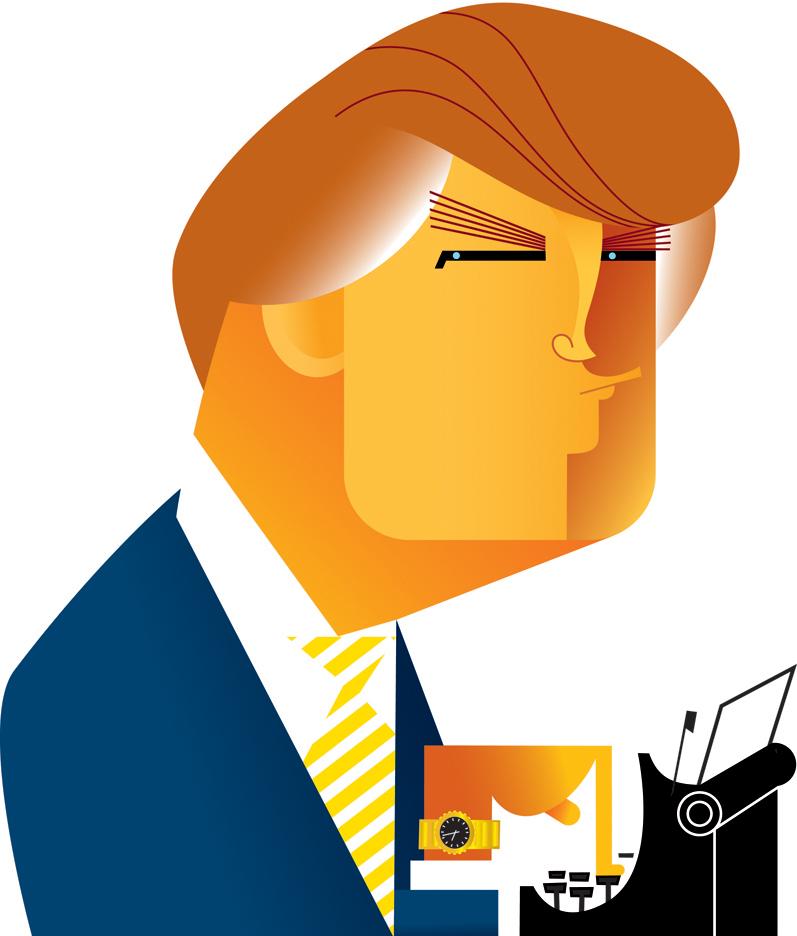 797x936 Celebrity Clipart Political Power