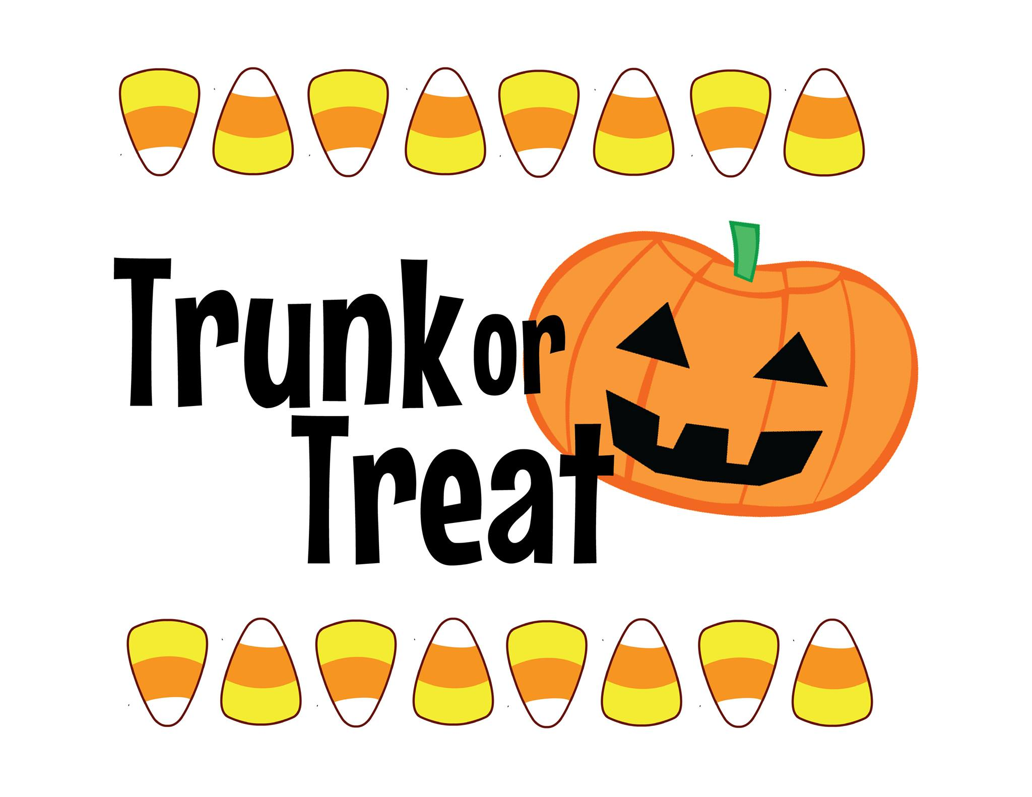 2048x1582 2017 Spring Hill Church Of Christ Trunk Or Treat Spring Hill