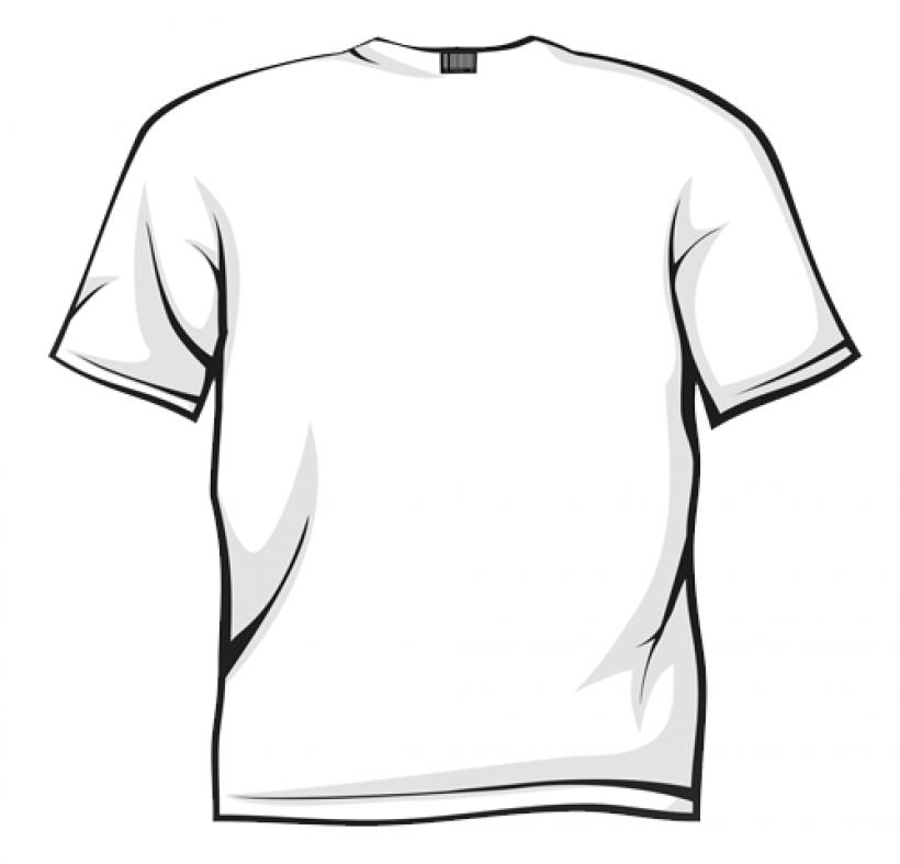 820x787 T Shirt Shirt Free Shirt Clip Art Clipart Image 2 Clipartixfree