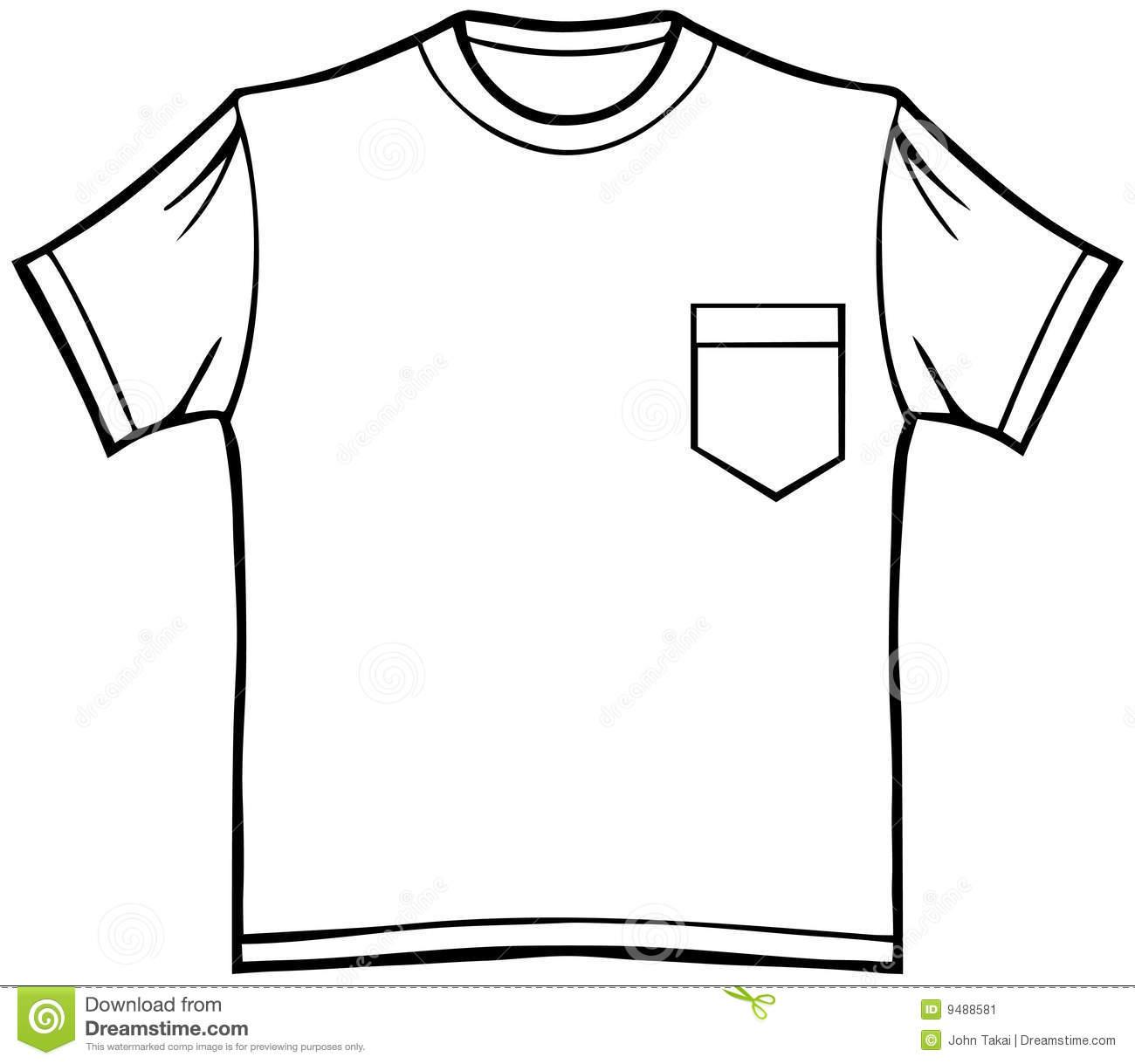 1300x1219 Clip Art Black And White Shirt Clipart