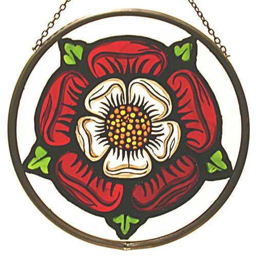 498x500 8 Best English Rose Images Clothing, English Tudor