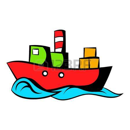 450x450 653 Bulk Carrier Stock Vector Illustration And Royalty Free Bulk