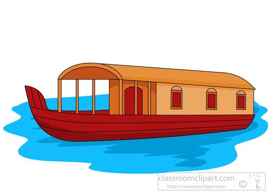 550x399 Top 77 Boat Clip Art
