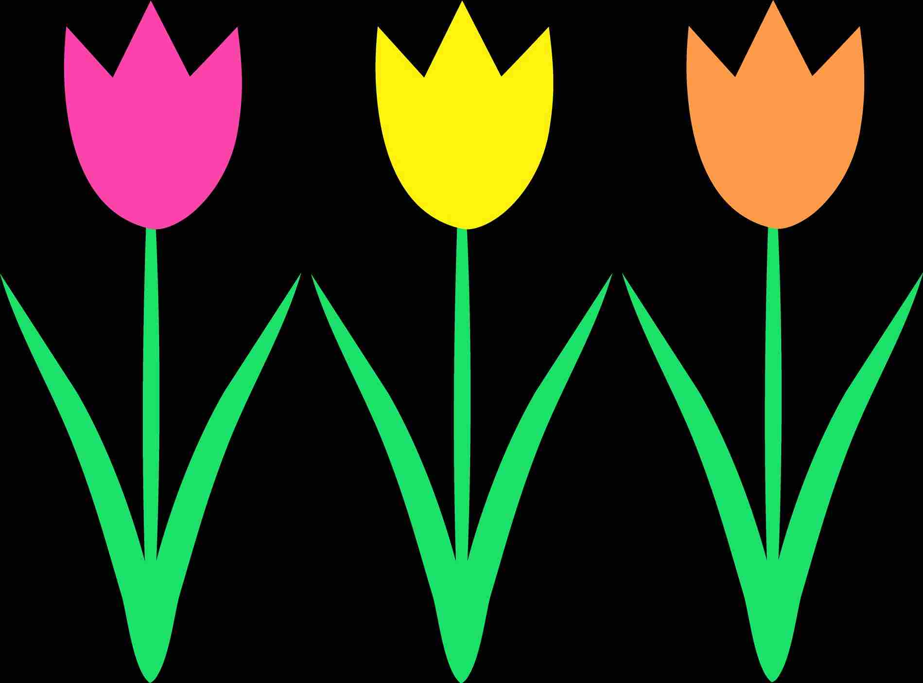 1899x1404 Png Xtras Design Design Vegetable Garden Border Clip Art Xtras