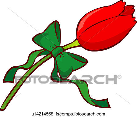 450x384 Clip Art Of Bloom, Flower, Flowers, Plants, Plant, Blossom, Tulip