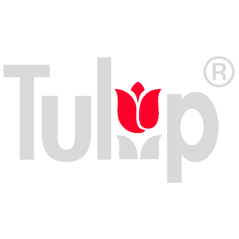 808x808 Tulip Logo Logos Brand Design Everything Logo