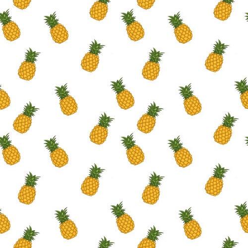 500x500 In Your Pineapple Tumblr