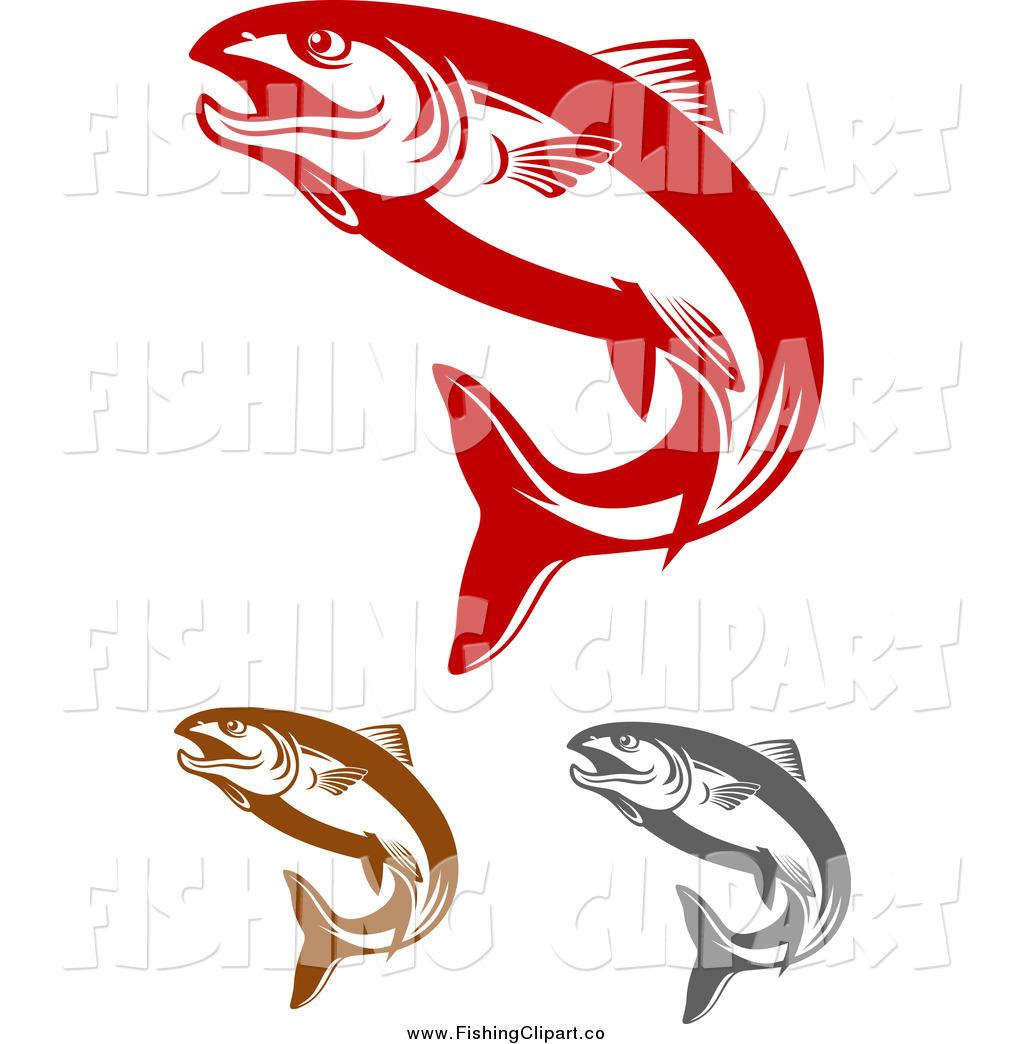 Tuna Fish Clipart | Free download best Tuna Fish Clipart on ...