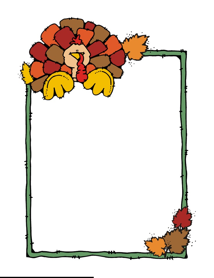 736x955 Thanksgiving Poem Crafts Thanksgiving Poems And Craft