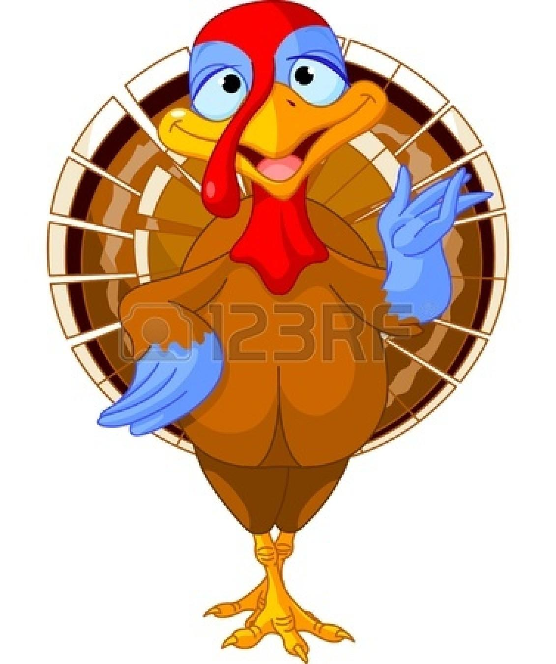 Turkey Cliparts Free Download Best Turkey Cliparts On Clipartmag Com