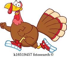 227x194 Turkey Leg Clip Art Eps Images. 1,262 Turkey Leg Clipart Vector