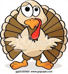 236x256 Free Turkey Clip Art Free Carson Dellosa Clip Art. Thanksging