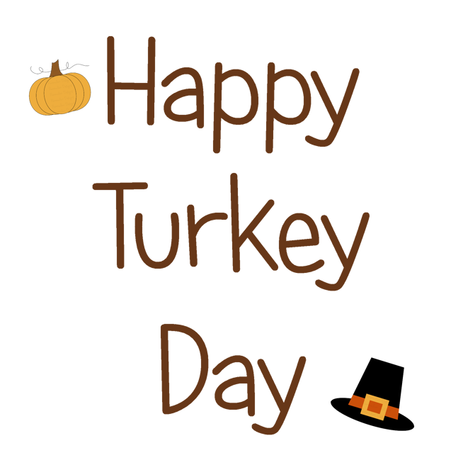 654x656 Happy Turkey Clipart, Explore Pictures