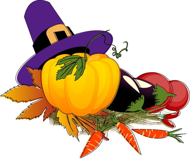 640x536 12 Best Clip Art Images Drawings, Fall And Felt