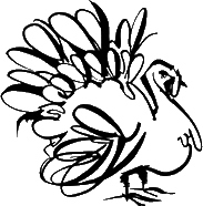 183x186 Golden Turkey