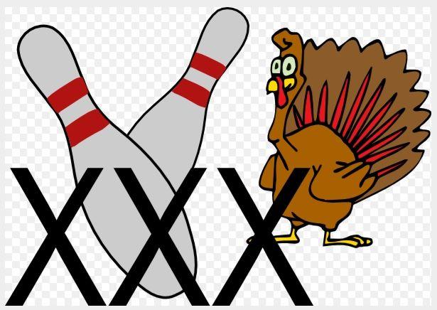 615x436 61 Best Turkey Bowl T Shirt Images Turkey Bowl