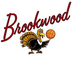 309x248 Brookwood Basketball (@bwoodbsktball) Twitter