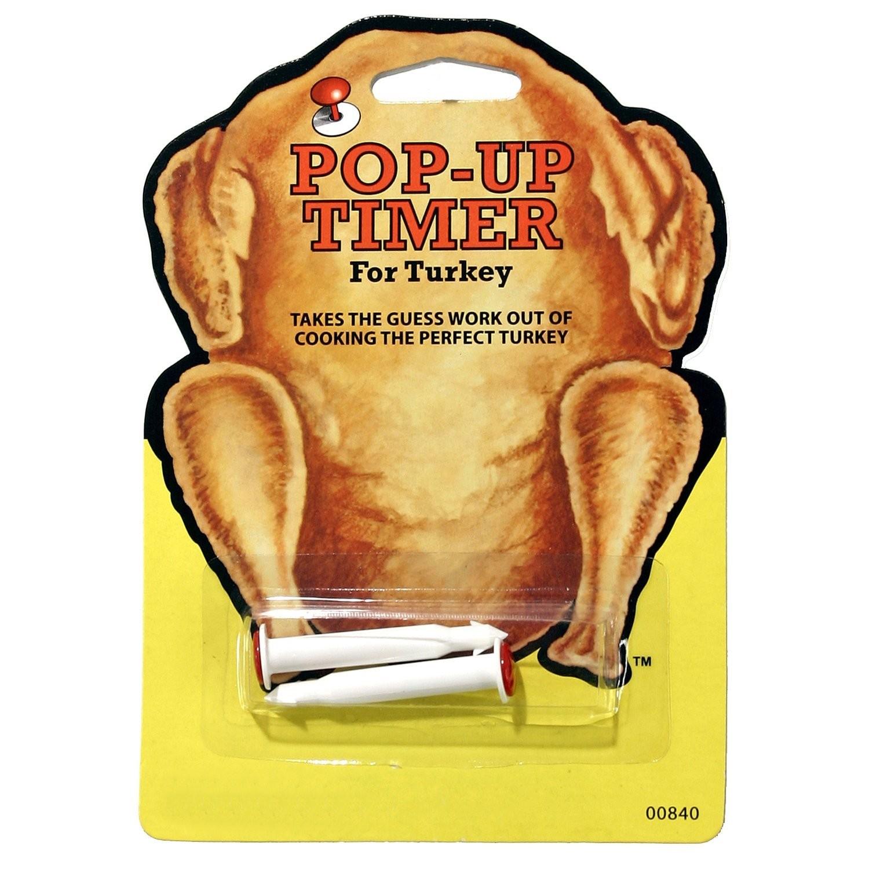 1500x1500 Eddingtons Pop Up Timer For Turkey