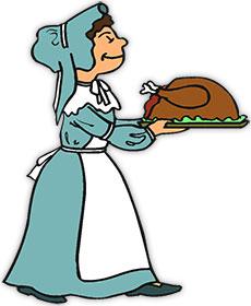 230x280 Free Thanksgiving Gifs