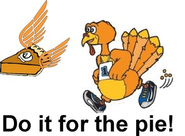 360x265 Have A Happy, Healthy And More Fit Thanksgiving! Brandy Phipps