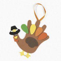 210x210 Paper Plate Turkey Turkey Craft, Thanksgiving And Kindergarten