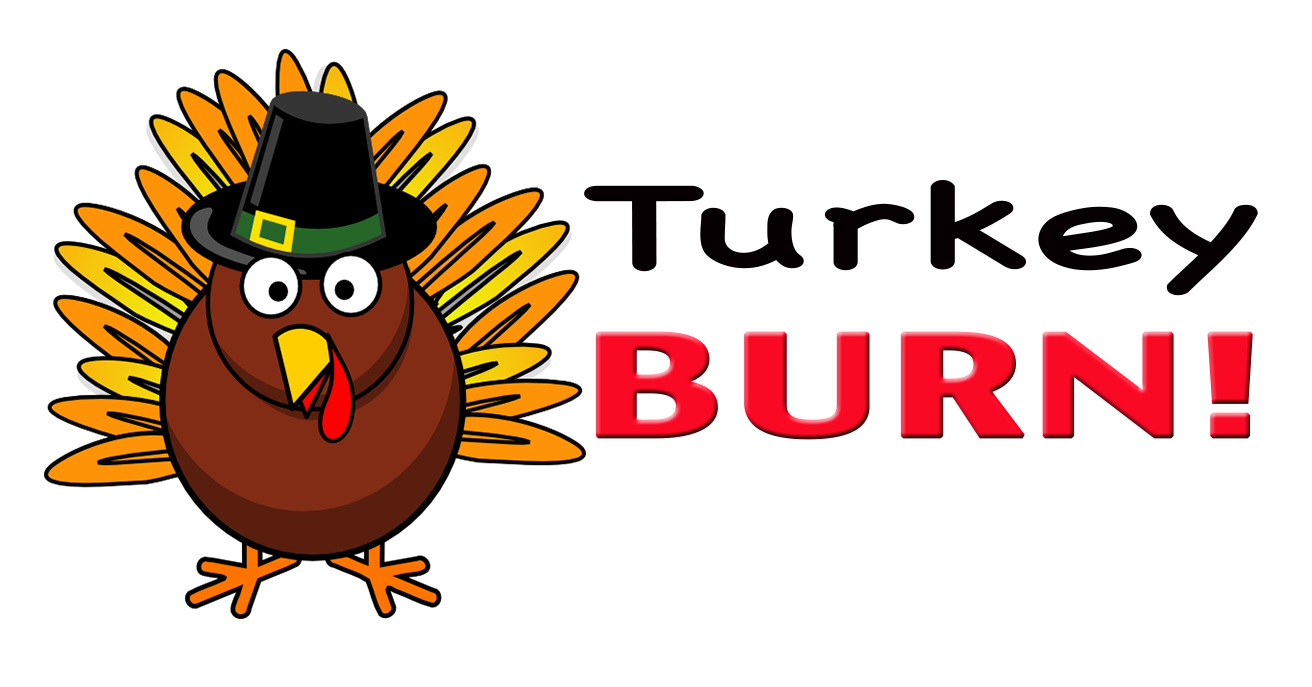 1312x687 Still Searching For The Ultimate Turkey Day Workout Get Kristen Fit