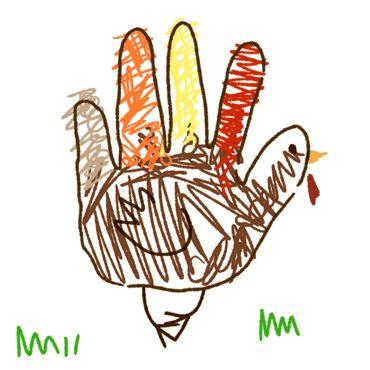 370x370 Best Turkey Gif Ideas Best Turkey Image
