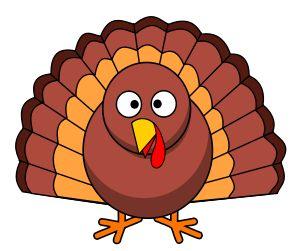 300x251 Best Turkey Songs Ideas Thanksgiving Songs