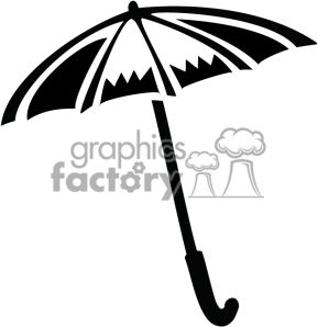 289x298 51 Best Graphicsfactory Favorites Images Clip Art