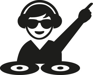 300x244 Turntable Royalty Free Photos And Vectors