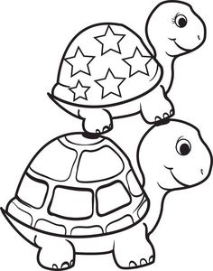 236x300 Ninja Turtles Clipart Black And White