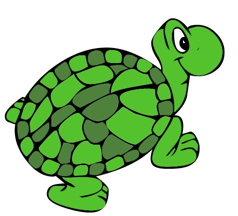 489x445 Sea Turtle Clip Art Free Clipart Images 2