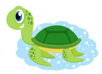 210x153 Search Results For Sea Turtle Clipart